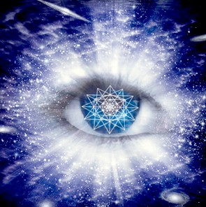 Psychic Readings and Lifecoaching